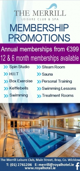 taster club and leisure club dl flyer re design 2016 front